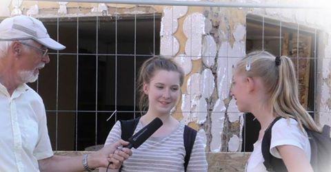 Struer Nyheder struer frivillig tv