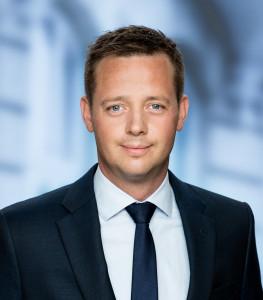 Struer Nyheder Thomas Danielsen