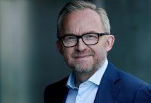 Struer Nyheder Jesper Theilgaard