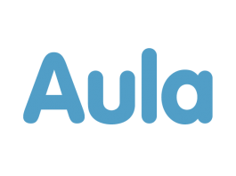 Struer Nyheder Aula logo