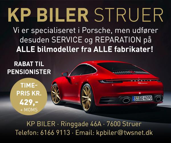 Struer Nyheder KP_biler_annonce