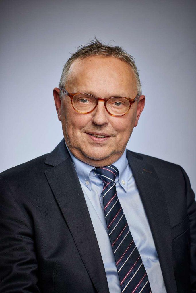 Struer Nyheder John Christoffersen