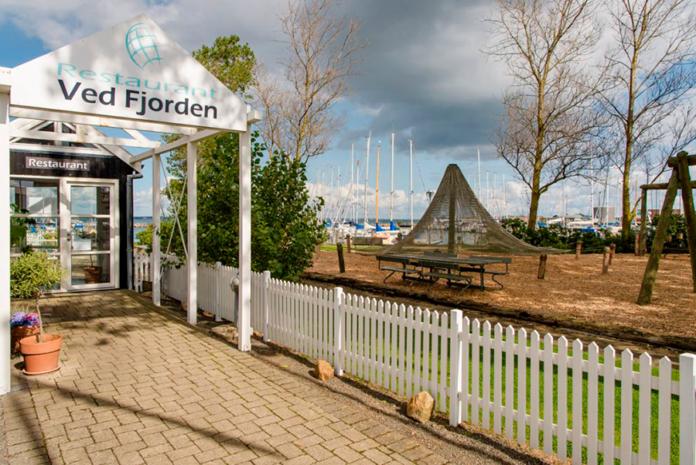 Struer Nyheder Restaurant ved fjorden2