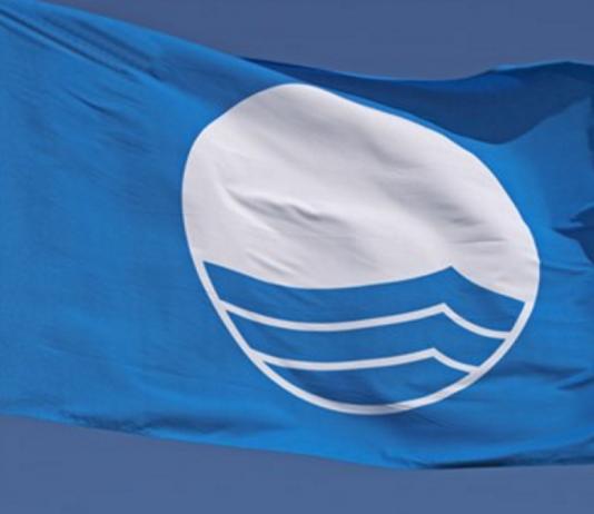 Struer Nyheder Blåt flag mangler i 2021